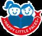 Happy Little Faces